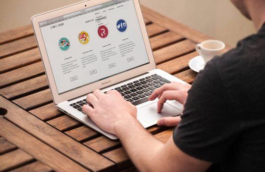 Excel e tecniche di Office Automation – AVANZATO