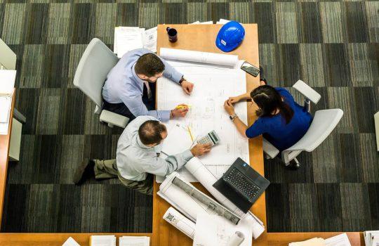 I processi di progettazione nel PON 2014-2020